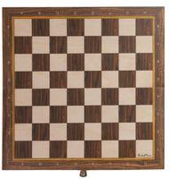 """Шахматы """"Сенеж"""" (арт. 01-00000221)"""