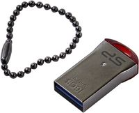 USB Flash Drive 16GB Silicon Power Jewel J01, Red