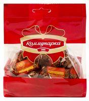 """Конфеты """"Батончик"""" (200 г; шоколад)"""