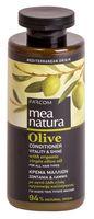 """Кондиционер для волос """"Olive. Для всех типов"""" (300 мл)"""