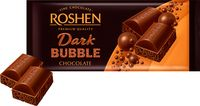 "Шоколад темный ""Roshen"" (85 г)"