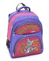Рюкзак (фиолетовый; арт. 480121)