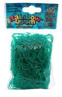 """Набор резиночек для плетения """"Rainbow Loom. Мятные леденцы"""""""