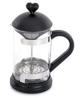 Кофейник с прессом (800 мл; арт. 3800022)
