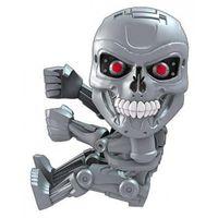 """Держатель проводов """"Terminator. Genisys Endoskeleton"""""""