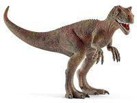 """Фигурка """"Аллозавр"""""""