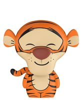 "Фигурка ""Winnie the Pooh. Tigger"""