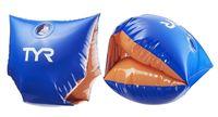 """Нарукавники надувные для плавания """"Kids Arm Floats"""" (голубые)"""