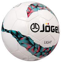 Мяч футбольный Jogel JS-550 Light №3