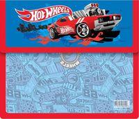 """Папка для тетрадей """"Hot Wheels Super Car"""" (В5)"""