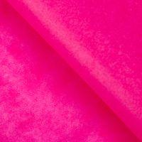 Бумага тишью (51х66 см; флуоресцентная розовая; 10 шт.)