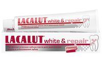 """Зубная паста """"White and Repair"""" (75 мл)"""