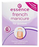 "Полоски для французского маникюра ""French Manicure"" (30 шт.)"