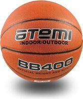 Мяч баскетбольный Atemi BB400 №7
