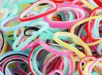 """Набор резиночек для плетения """"Rainbow Loom. Карнавал Микс"""""""
