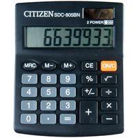Калькулятор настольный SDC-805BN (8 разрядов)