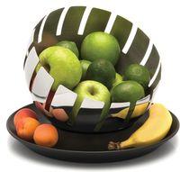 Набор подставок для фруктов (2 предмета)