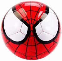 Мяч футбольный №5 (арт. FT8)