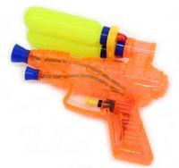 Водяной пистолет (арт. ВВ0446)
