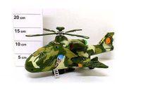 "Игрушка ""Вертолет"" (арт. 019)"