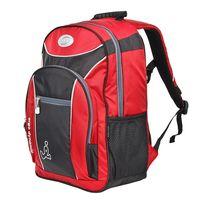 Рюкзак П0088 (17 л; красный)