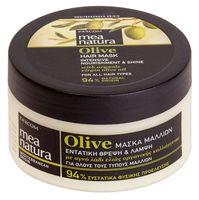 """Маска для волос """"С оливковым маслом"""" (250 мл)"""