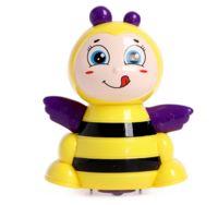 """Музыкальная игрушка """"Пчёлка"""" (арт. ZYA-A2759-2)"""