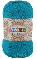 ALIZE. Forever №16 (50 г; 300 м)