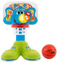 """Игровой набор """"Баскетбольная лига"""""""