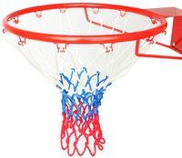 Сетка баскетбольная (55 см; арт. 16111004)