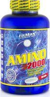 """Аминокислоты """"Amino 2000"""" (150 таблеток)"""