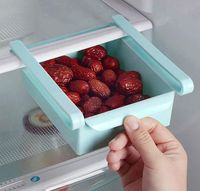 Органайзер для холодильника (арт. QH-05)