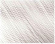 """Крем-краска для волос """"Nouvelle"""" (тон: 90.01, платина)"""