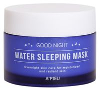 """Ночная маска для лица """"Good Night Water"""" (105 мл)"""