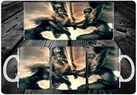 """Кружка """"League of Legends"""" (art.26)"""