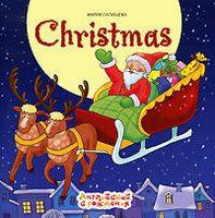 Christmas / Рождество