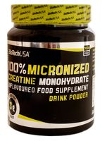 "Креатин ""100% Creatine Monohydrate"" (1000 г)"
