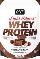 "Протеин ""Light Digest Whey"" (500 г; шоколад/лесной орех)"