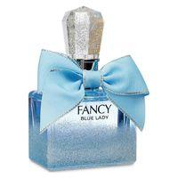 "Парфюмерная вода для женщин ""Fancy Blue Lady"" (85 мл)"