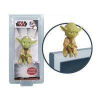 Фигурка Star Wars: Yoda Computer Sitter