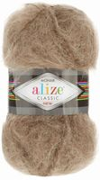 ALIZE. Mohair Classic №07 (100 г; 200 м)