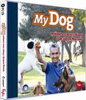 My dog. Пойми свою собаку с Цезаром Милано