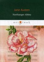Northanger Abbey (м)