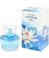 """Туалетная вода для женщин """"Nimfea Blue"""" (65 мл)"""