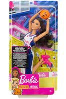 "Кукла ""Барби. Спортсменка"" (арт. FXP06)"