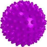 Мяч массажный (10 см; арт. AGB-02-10)
