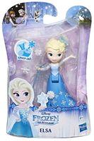"""Фигурка """"Disney Frozen"""" (7,5 см)"""