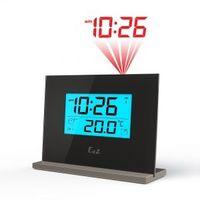 Проекционные часы, термометр Ea2 EN206