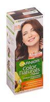 """Крем-краска для волос """"Color Naturals"""" (тон: 5.25, гopячий шоколад)"""