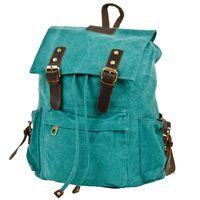 Рюкзак П3062 (17 л; голубой)